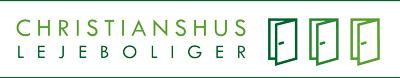 Christianshus Boligselskab